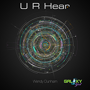 buy-u r hear-album